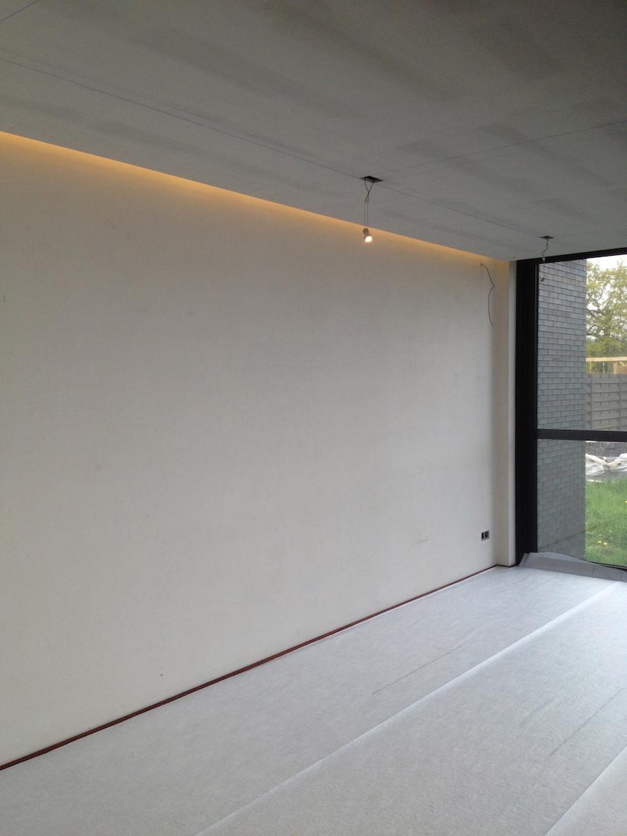 Maatwerk Deco Interieureu